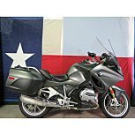2015 BMW R1200RT for sale 200936475