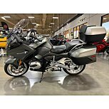 2015 BMW R1200RT for sale 201003453