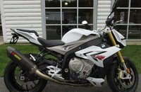 2015 BMW S1000R for sale 200705353
