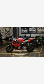 2015 BMW S1000R for sale 200872951