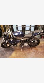 2015 BMW S1000R for sale 200904993