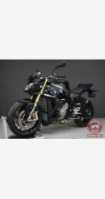 2015 BMW S1000R for sale 200924505
