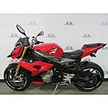 2015 BMW S1000R for sale 201008765