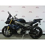 2015 BMW S1000R for sale 201008766