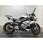 2015 BMW S1000R for sale 201086624