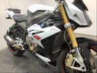 2015 BMW S1000R for sale 201162924