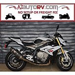 2015 BMW S1000R for sale 201180809