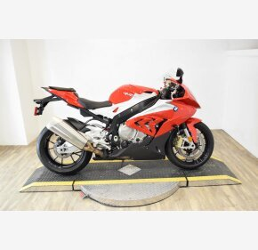 2015 BMW S1000RR for sale 200710278
