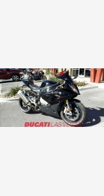 2015 BMW S1000RR for sale 200771500