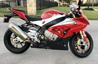 2015 BMW S1000RR for sale 200781016