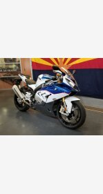 2015 BMW S1000RR for sale 200816473
