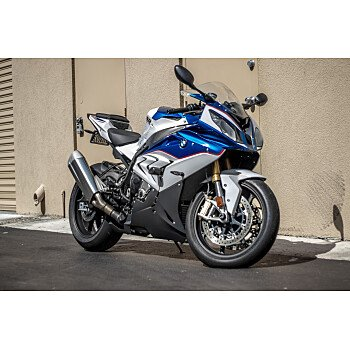 2015 BMW S1000RR for sale 200931840
