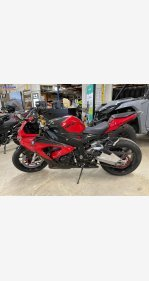 2015 BMW S1000RR for sale 201065395