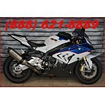 2015 BMW S1000RR for sale 201166353