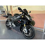 2015 BMW S1000RR for sale 201167716