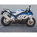 2015 BMW S1000RR for sale 201168458