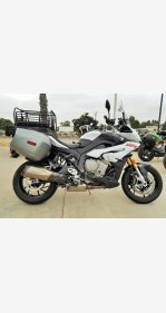 2015 BMW S1000XR for sale 200651184