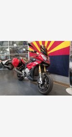 2015 BMW S1000XR for sale 200656901