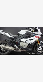 2015 BMW S1000XR for sale 200674711