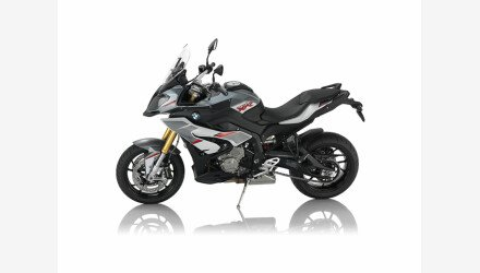 2015 BMW S1000XR for sale 200936193