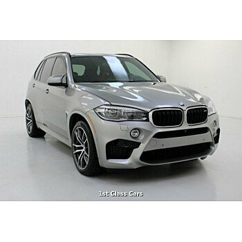 2015 BMW X5M for sale 101239334