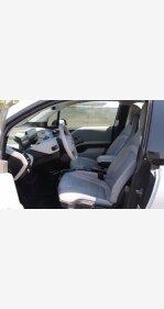 2015 BMW i3 for sale 101368731