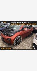 2015 BMW i3 for sale 101433914