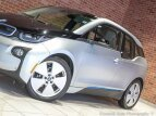 2015 BMW i3 for sale 101450827
