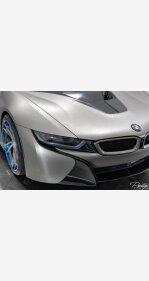 2015 BMW i8 for sale 101152437