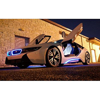 2015 BMW i8 for sale 101219244