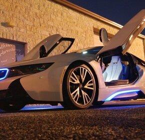 2015 BMW i8 for sale 101219244