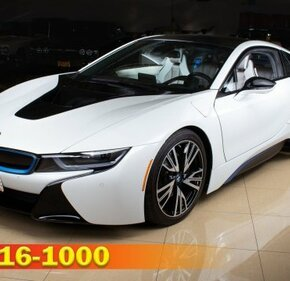 2015 BMW i8 for sale 101259527