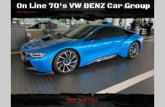 2015 BMW i8 for sale 101299861