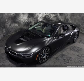 2015 BMW i8 for sale 101443124
