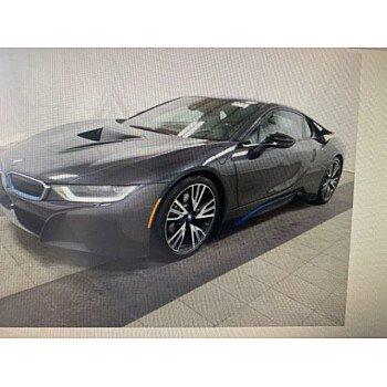 2015 BMW i8 for sale 101587915