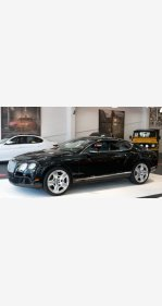 2015 Bentley Continental GT Coupe for sale 101159076