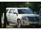 2015 Cadillac Other Cadillac Models for sale 101503935