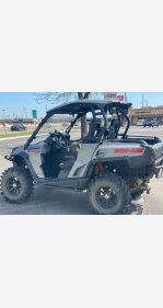 2015 Can-Am Commander 1000 for sale 201067690