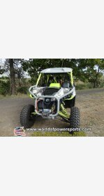 2015 Can-Am Maverick 1000R for sale 200636655