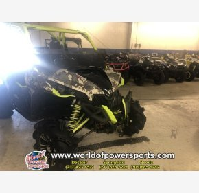 2015 Can-Am Maverick 1000R for sale 200671133