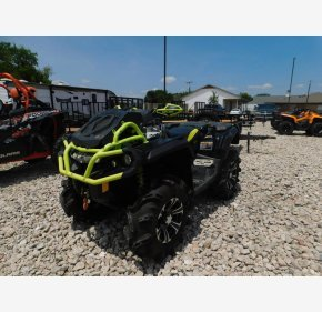 2015 Can-Am Outlander 1000 for sale 200673834
