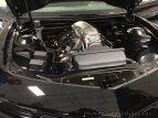 2015 Chevrolet Camaro COPO for sale 100833267