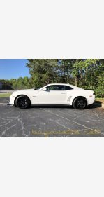 2015 Chevrolet Camaro Z/28 Coupe for sale 101122967
