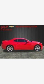 2015 Chevrolet Camaro SS Coupe for sale 101257998