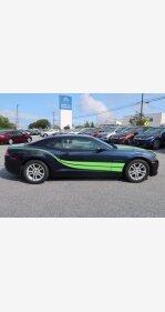 2015 Chevrolet Camaro for sale 101373735