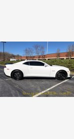 2015 Chevrolet Camaro Z28 for sale 101426039