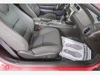2015 Chevrolet Camaro for sale 101428257