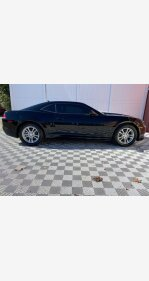 2015 Chevrolet Camaro for sale 101440309