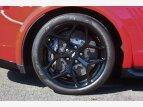 2015 Chevrolet Camaro for sale 101492806