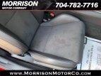 2015 Chevrolet Camaro Z/28 Coupe for sale 101509407